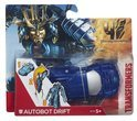 Transformers One-Step Changers Autobot Drift