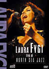 Laura Fygi - Live North Sea Jazz