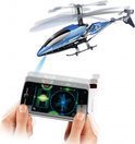 Silverlit Smartphone controlled helicopter