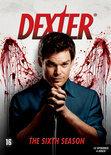 Dexter - Seizoen 6