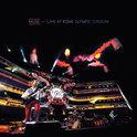 Live At Rome Olympic Stadium (Cd+Bluray)