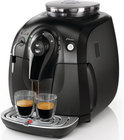 Philips-Saeco Espressoapparaat Hd8743/11