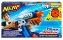 Nerf Super Soaker Switch Shot - Waterpistool