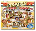 Piraten Box Top 100 Vol. 2 (speciale uitgave)