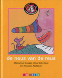 De Neus Van De Reus