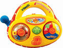 VTech Baby Radio
