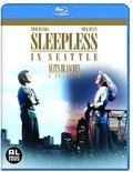 Sleepless In Seattle (Blu-ray)
