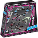 Monster High Bedelarmband Knutselset