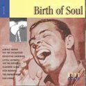 Birth Of Soul