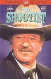 Shootist (1976)