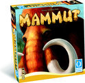 Mammut