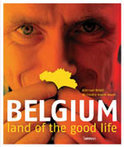 Belgium, Land Of The Good Life