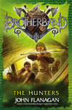 Brotherband (ebook)
