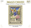 Imago Christi, Images Of Christ In Gregorian Chants
