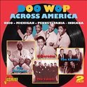 Doo Wop Across America...