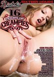 16 Hours of Creampies