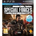 SOCOM: Special Forces (PlayStation Move)