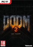Doom 3 - BFG Edition