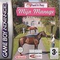 Paard & Pony: Mijn Manege