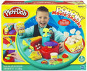 Play-Doh Snack/Popcorn Machine