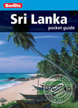 Berlitz  Sri Lanka Pocket Guide