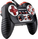 Rumble Force Controller - Dual Trigger