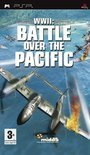 WWII - Battle Over The Pacific