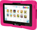 Kurio 7S Tablet Telekids - roze