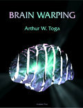 Brain Warping