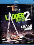 WWE - The Ladder Match 2: Crash And Burn