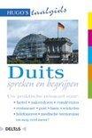 Hugo's taalgids  7. Duits spreken en begrijpen
