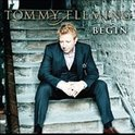 Begin -Cd+Dvd-