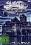 King Diamond - Into The Darkness