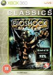 Bioshock - Classic Edition