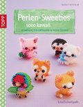 Perlen-Sweeties sooo kawaii