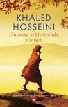 Duizend schitterende zonnen (ebook)