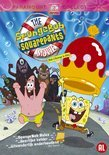 SpongeBob SquarePants - De Film