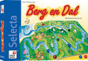 Berg en Dal