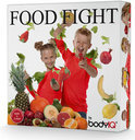 Foodfight Fruit - Gezondheidsspel