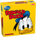 Donald Duck - Bordspel