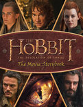 The Hobbit - Movie Storybook