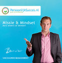 Missie en mindset