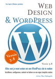Webdesign en WordPress