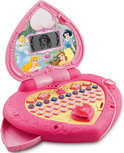 VTech Prinsessen Laptop