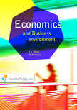 Economics an Bussiness Environment