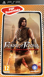 Prince Of Persia - The Forgotten Sands (Essentials)