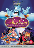 Aladdin (S.E.)