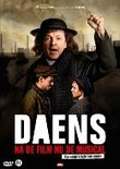 Daens - The Musical