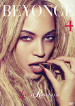 Beyonce - Live At Roseland: Elements Of 4 (Deluxe Edition)