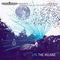 The Village (Deluxe Edition)